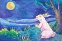 กระต่าย