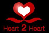 Thai heart