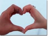 Thai word heart
