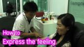 Thai feeling