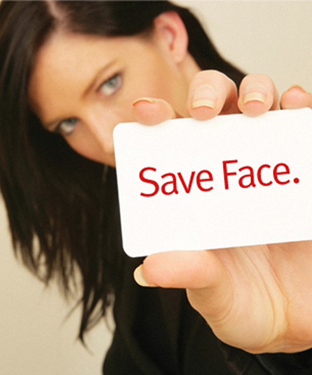 save-face-vertical